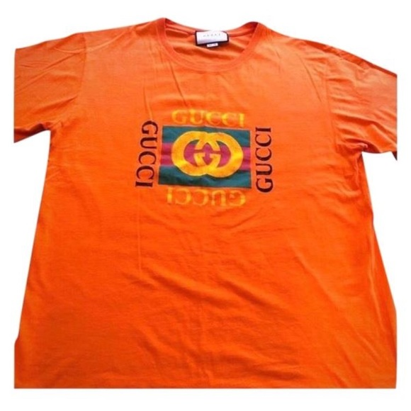 995d613a5f9 Gucci Other - GUCCI SHIRT